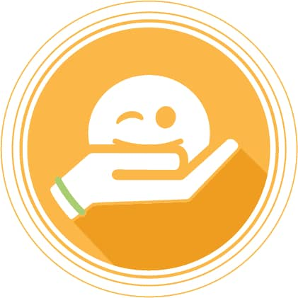Little Sun logo 2020 only