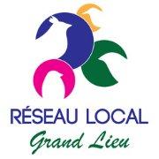 Réseau professionnel Le Réseau Local Grand Lieu